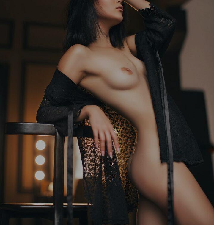 Проститутки таганрогом проститутки трансы ростов